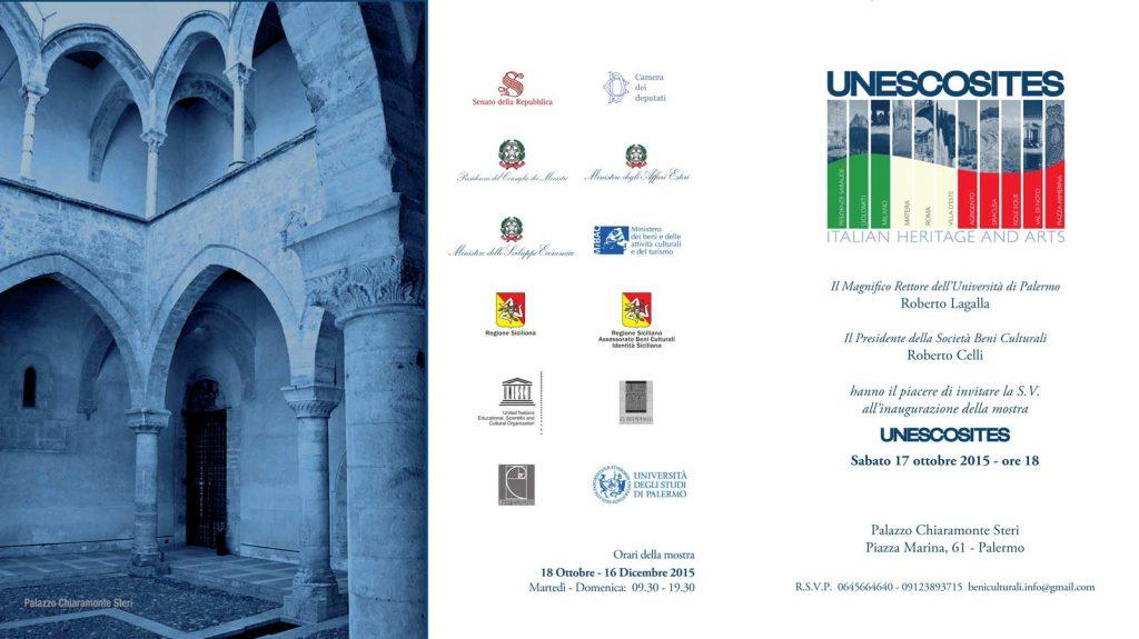 heritage_and_art_inaugurazione