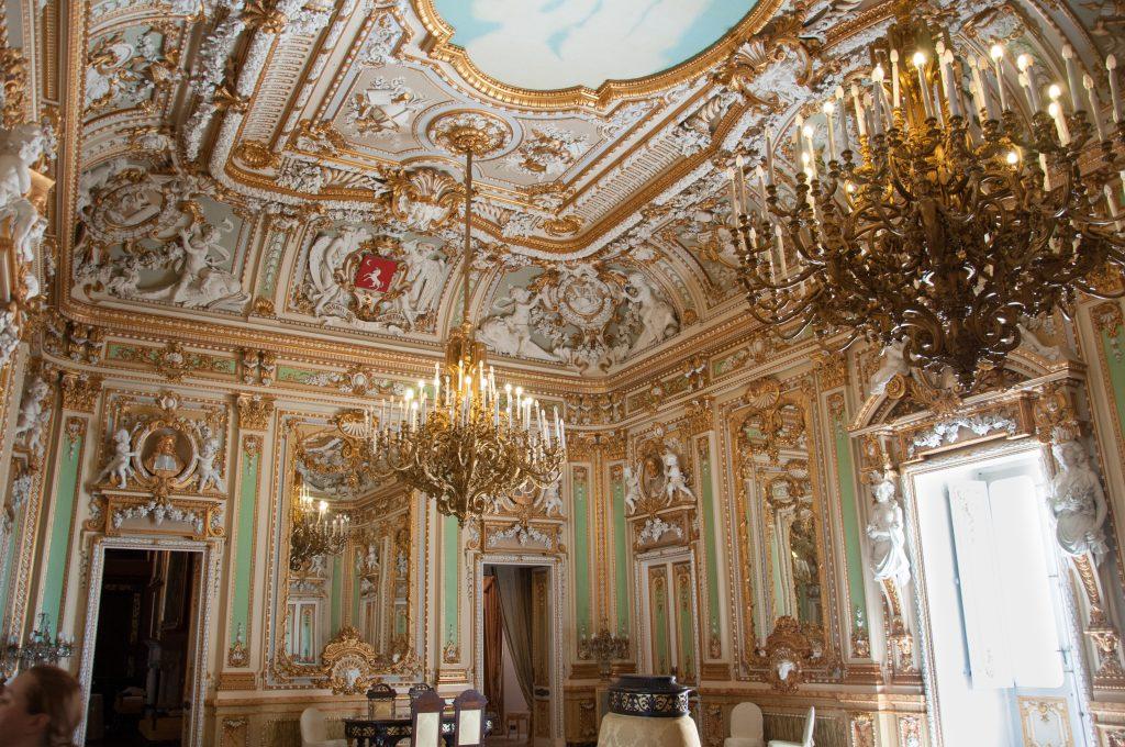 malta_palazzo_parisio