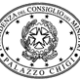 logo di palazzo chigi