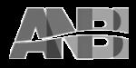 logo di anbi
