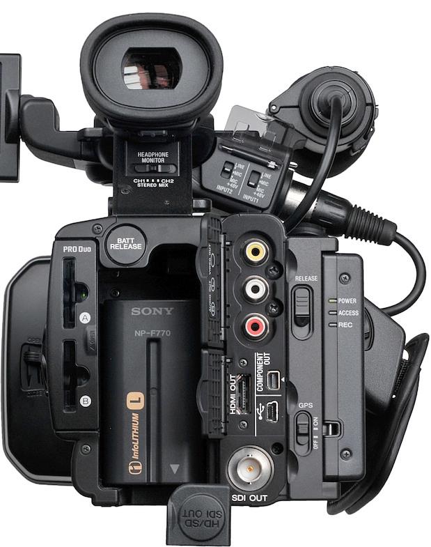 Come trasferire i video da una vecchia videocamera a un PC ...