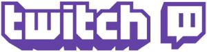 marchio twitch