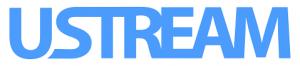 marchio ustream
