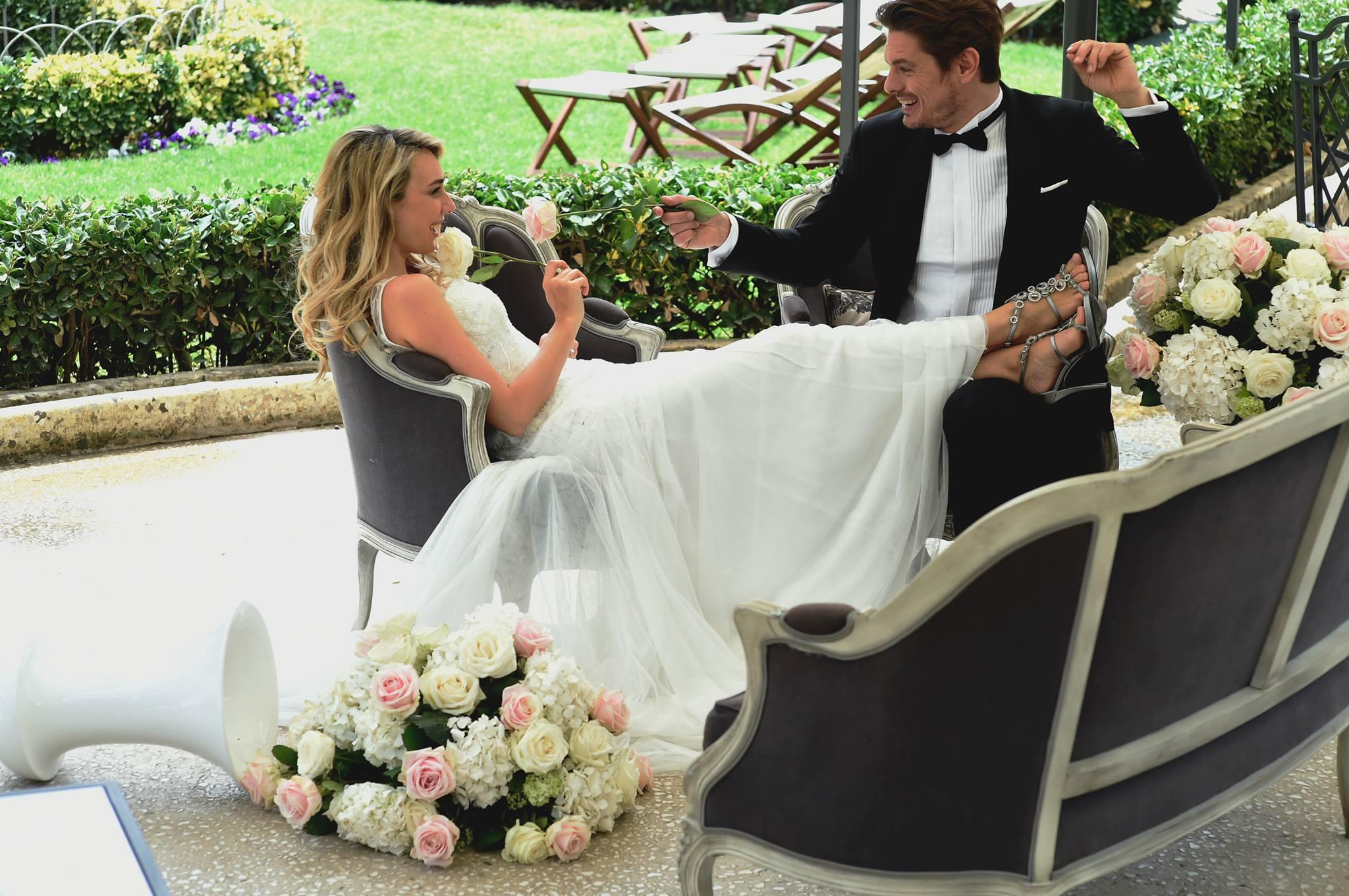 2 video matrimoni
